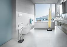 RS635_pure spa_68623_Menoto_Toilettenh