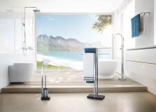 RS887_pure spa_68624_68687_Menoto_Toilettenh (1)